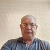 Василий, 20, г.Нижний Новгород
