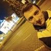 Andriy, 21, Uman