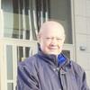 Владимир, 63, г.Сургут