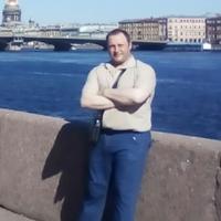Михаил, 36 лет, Рыбы, Санкт-Петербург