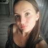 Anna, 34, Tyumen