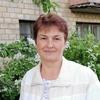 Ольга, 55, г.Петрозаводск