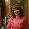 Tatyana, 35, Белая Холуница