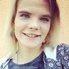 Alina, 19, г.Витебск