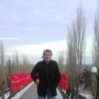 Вадим, 47 лет, Скорпион, Пицунда