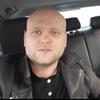 Павел, 31, г.Одесса