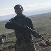 sahil, 30, г.Баку
