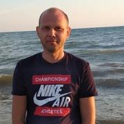 Дима Далинчук 35 Калинковичи
