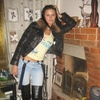 Marina, 41, г.Род-Таун