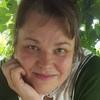Lyudmila, 55, Babruysk