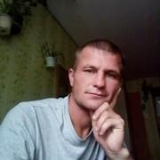 Сергей 34 Петриков