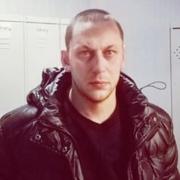 Юрий 34 Бобров