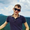 Andrіy, 22, Burshtyn