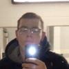 Jason Melchior, 18, Syracuse