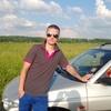 виталий, 29, г.Орша