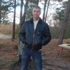 Igor, 46, Konakovo