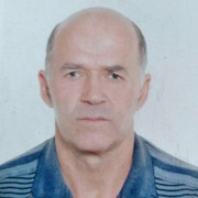 Николай 60 Старый Оскол