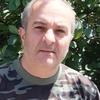 YURA, 54, г.Ереван
