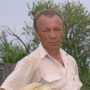 Сергей 56 Ефремов