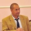 Вячеслав, 45, г.Новоузенск