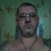Андрей Жданов 49 Тольятти