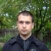 Александр, 28, г.Горловка