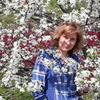 Виктория, 48, г.Москва