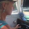 Alena, 40, г.Норильск