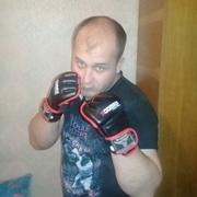 Илья 30 Томск