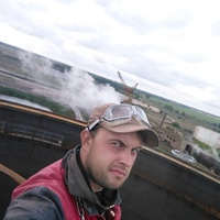 Мыl_l_loHoK, 31 год, Рак, Липецк
