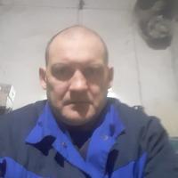 Олег, 45 лет, Телец, Нижний Новгород