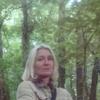 Анна, 51, г.Цюрупинск