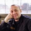Олег, 53, г.Ефремов