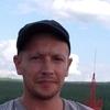 Евгений, 32, г.Курган