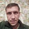 Дима, 32, г.Винница