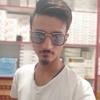 Roshan Shrestha, 24, Kathmandu