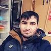 Эльнуру, 33, г.Фурманов