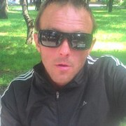 Виталий 33 Азов