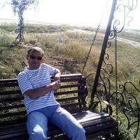 Алексей, 45 лет, Водолей, Магнитогорск