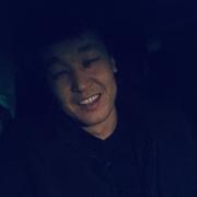 габи 32 Астана