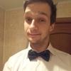 Владимир, 24, г.Серпухов