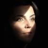 Ирина, 54, г.Самара