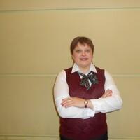 Елена, 53 года, Близнецы, Нижний Новгород