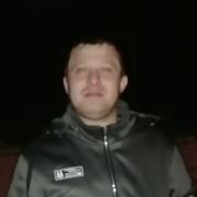 Начать знакомство с пользователем Сергей 28 лет (Телец) в Фрязино