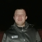 Сергей 28 Фрязино