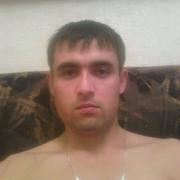 Руслан 36 Ташкент