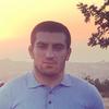Рамазан, 30, г.Махачкала
