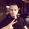 Андрей, 28, Херсон