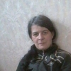 Nina, 37, Issyk
