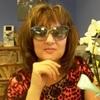 Olivia, 47, г.Сан-Франциско